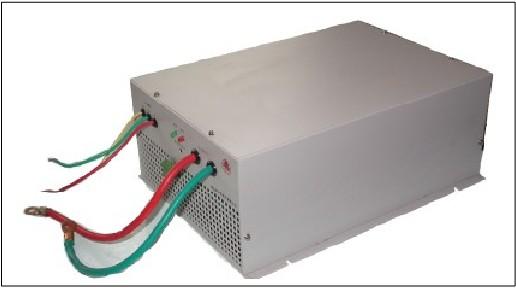 skda-05k-1a0变压器直阻测试仪专用电源
